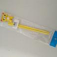 Отдается в дар Детские палочки для суши