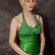 Отдается в дар Вечернее платье 44-46 в наличии есть (: