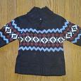 Отдается в дар Детские свитера
