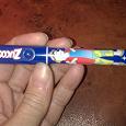 Отдается в дар красивая ручка