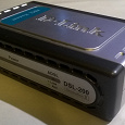 Отдается в дар Модем ADSL-USB