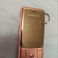 Отдается в дар Телефон Samsung.