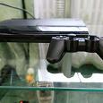 Отдается в дар Playstation 3 500GB