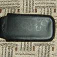 Отдается в дар Чехол для телефона Nokia