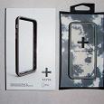 Отдается в дар Бампер для iPhone 5c