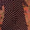 Отдается в дар платье 56 размера