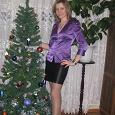Отдается в дар Кожаная юбка
