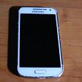 Отдается в дар Смартфон Samsung Galaxy S4