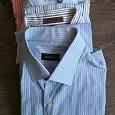 Отдается в дар мужские рубашки