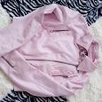 Отдается в дар Куртка OOdji 164/38 розовая.