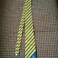 Отдается в дар Мужской галстук.