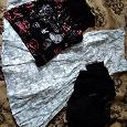 Отдается в дар Одежда