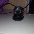 Отдается в дар Web камера 4tech