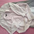 Отдается в дар Белые блузки