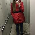 Отдается в дар Куртка осення размер М