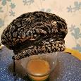 Отдается в дар Женские шляпки