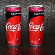 Отдается в дар Coca-Cola Cherry