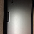Отдается в дар Ноутбук Acer Aspire 8920Z
