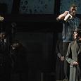 Отдается в дар Билеты в театр СЕГОДНЯ в 19.00