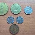 Отдается в дар монетная — солянка 8