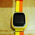 Отдается в дар Детские смарт-часы Smart Baby Watch Q90