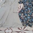 Отдается в дар платья винтаж