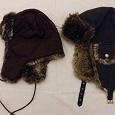 Отдается в дар Новые шапки H&M и Esprit