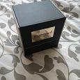 Отдается в дар Коробка — шкатулка
