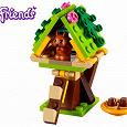 Отдается в дар Лего — Lego Friends (24)