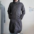 Отдается в дар Куртка-пуховик Sisley, XS-S