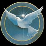 Символ Веры