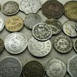 Токенофилы — Коллекционеры жетонов