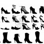 Обув'ка