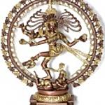 Индия — мудрость веков в каждом даре