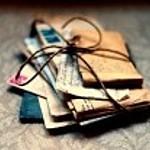 Почта-дар (посылки без компенсации)