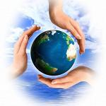 Защитим экологию и сохраним природу