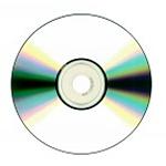 Лицензионные диски