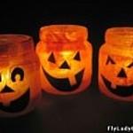Halloween — улюблене свято!