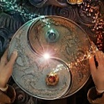Магия Дару-дара