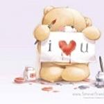 Подарки от сердца