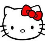 Hello Kitty =^_^=