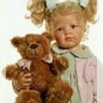 Куклы и кукольное