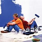 Строительство и ремонт в квартире, в доме