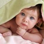 МалышОК-всё для деток