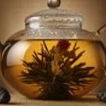 Чайная мастерская
