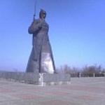 Ставропольские ДаруДарчики )