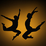 Танцевальное