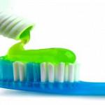 зубнaя пастa
