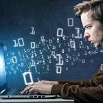 Программисты и Дизайнеры