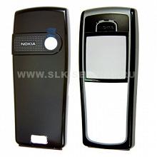 Отдается в дар Услуга по ремонту телефона Nokia 6230 с заменой корпуса
